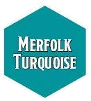 Nolzur's Marvelous Pigments - Merfolk Turquoise