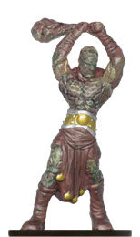 Stone Giant #47 Lords of Madness D&D Miniatures