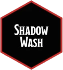 Nolzur's Marvelous Pigments - Shadow Wash