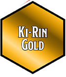 Nolzur's Marvelous Pigments - Ki-Rin Gold