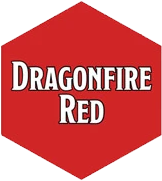 Nolzur's Marvelous Pigments - Dragonfire Red