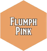 Nolzur's Marvelous Pigments - Flumph Pink