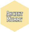 Nolzur's Marvelous Pigments - Ancient Mummy