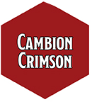 Nolzur's Marvelous Pigments - Cambion Crimson