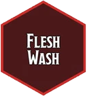 Nolzur's Marvelous Pigments - Flesh Wash