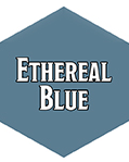 Nolzur's Marvelous Pigments - Ethereal Blue