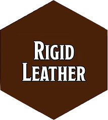 Nolzur's Marvelous Pigments - Rigid Leather