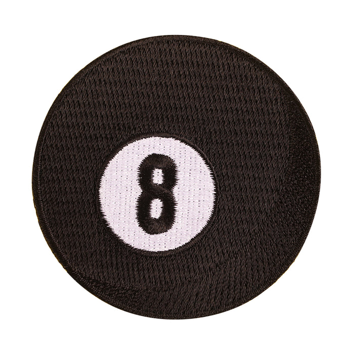 8 Ball Pool Game Patch