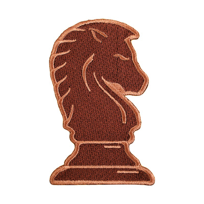 Knight Chess Patch