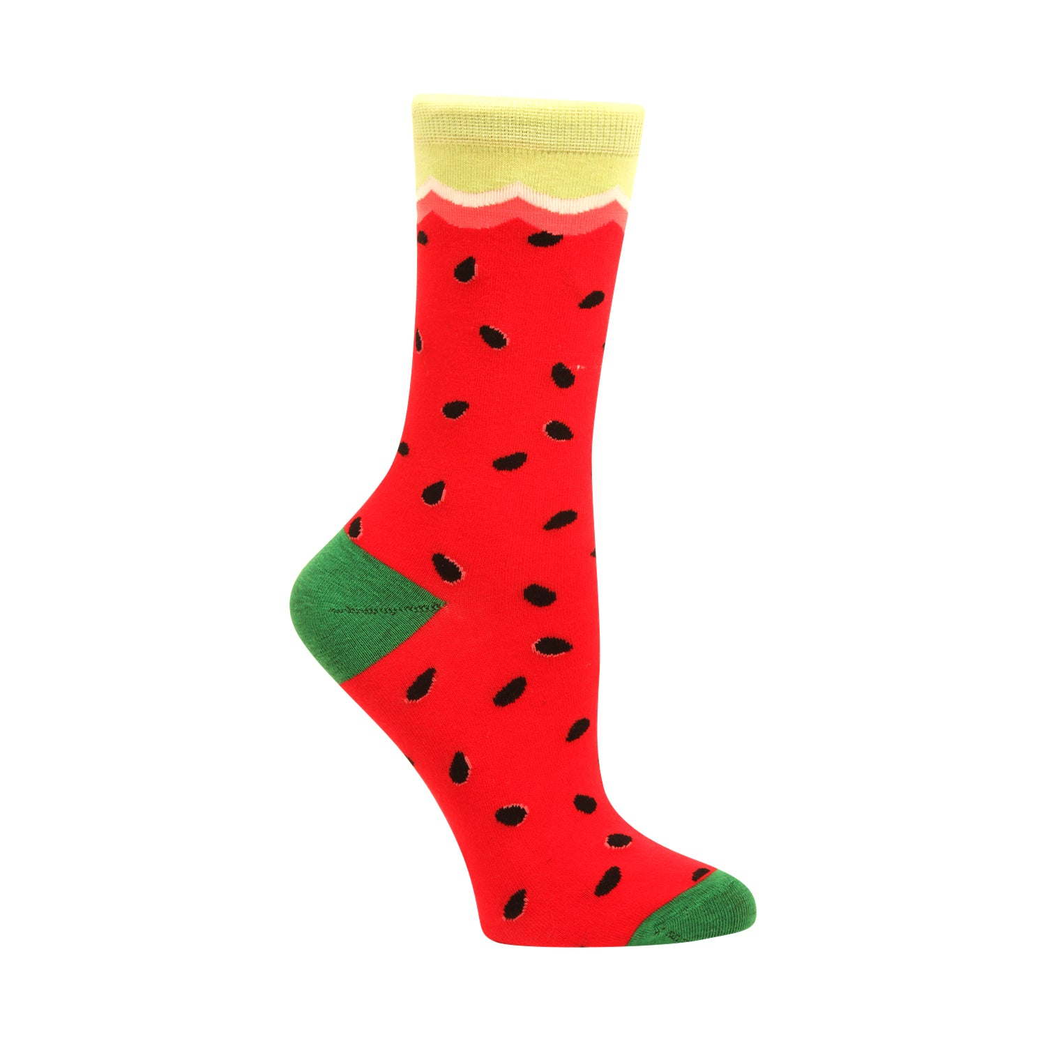 Watermelon Women's Socks