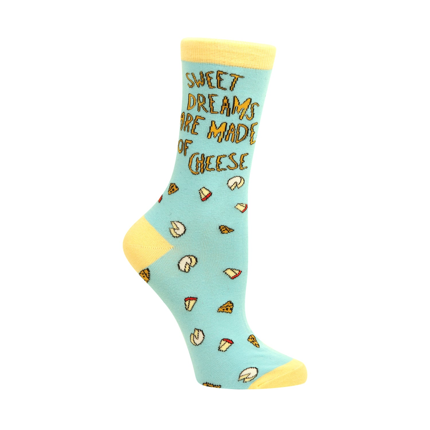 Sweet Dreams Women's Socks