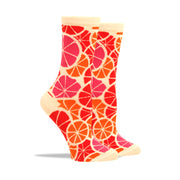 Clementine Women's Socks
