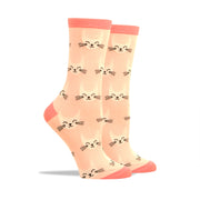 Cats Women's Socks