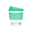 Joco Reusable Coffee Cup - Seaglass - 8oz/230ml - JOCO - The Cullt