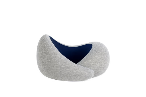 Ostrich Pillow Go - Deep Blue - Crowd Collective - The Cullt