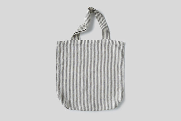 Market Bag - Stripe