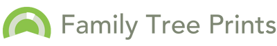 Choose one of our family tree templates and fully customize it with your personal genealogy using our family tree maker. Syncs with FamilySearch.