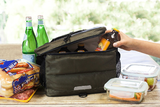 PACKIT Freezable 18-Can Cooler Bag