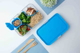 PACKIT Multi Flex Bento™