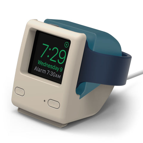 ELAGO W4 Stand for Apple Watch