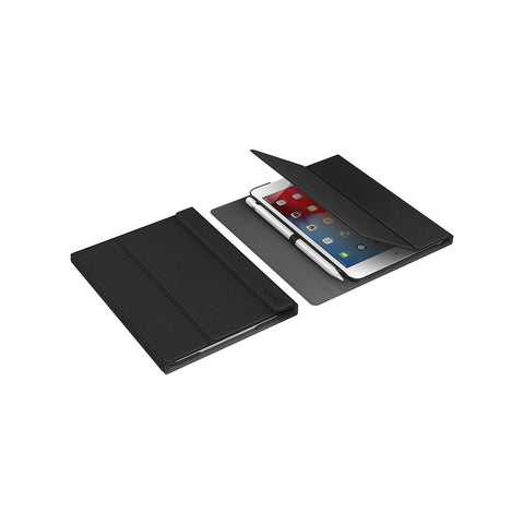 LAB.C Slim Fit case for iPad mini (2019, 5th Gen)