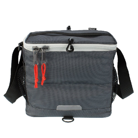 PACKIT 9-Can Cooler Bag