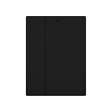 "LAB.C Slim Fit case for iPad Air 10.5"" (2019, 3rd Gen)"