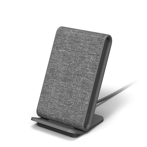 iOTTIE iON Wireless Fast Wireless Charging Stand