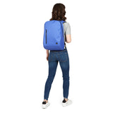 "KNOMO Harspden 15.6"" Backpack"