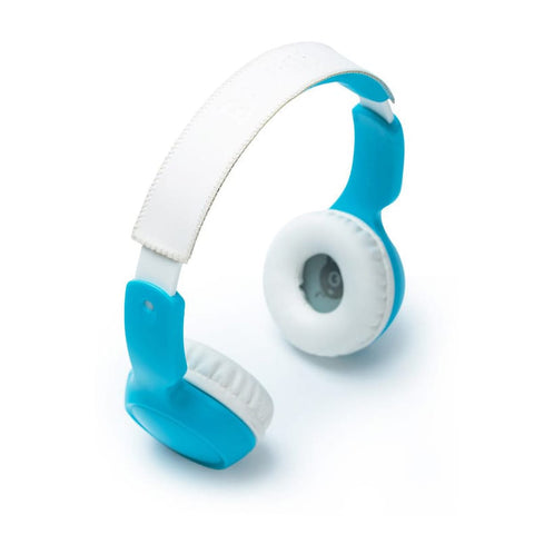 BAMiNi Free Bluetooth Headphones