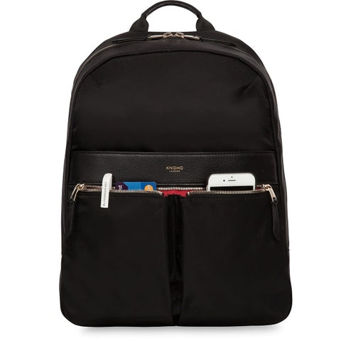 "KNOMO Beauchamp 14"" Backpack"