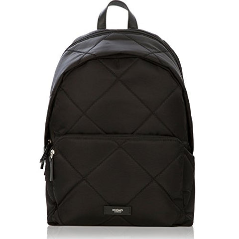 "KNOMO Bathurst 14"" Backpack"