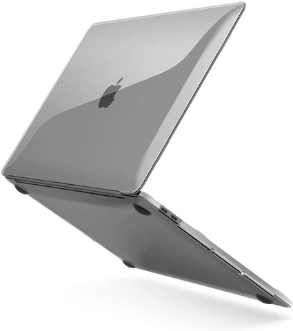 "ELAGO Ultra Slim Case for Macbook Pro 13"" (2020 - A2251)"