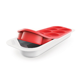 ZOKU Cool Moji Ice Tray