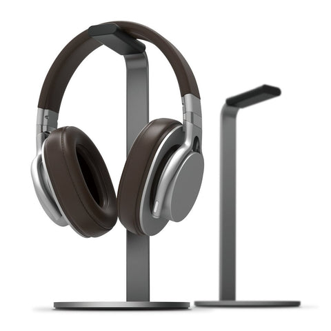 ELAGO H Stand for Headphones