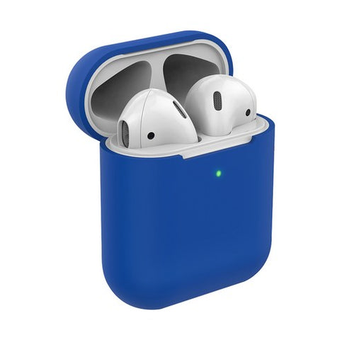LAB.C Capsule Case for AirPods 1 & 2