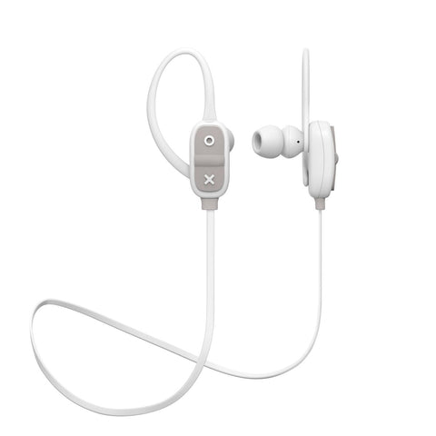 JAM AUDIO Live Large Wireless Earphones
