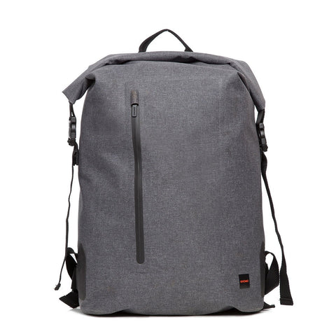 KNOMO Cromwell Top Zip Backpack