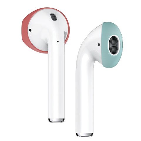 ELAGO AirPods Secure Fit Cover