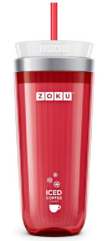 ZOKU Iced Coffee Maker