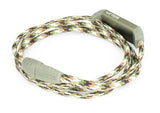 WRAPS Wristband Cable Micro USB 1m