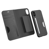 LAB.C Smart Wallet Case for iPhone