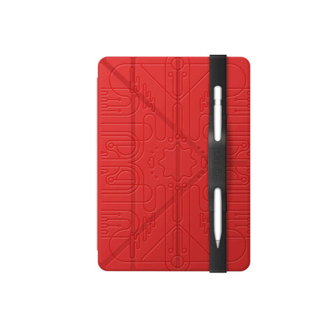 "LAB.C Y-Style Case for iPad Pro 12.9"" (2017, 2nd Gen)"