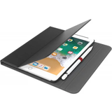 "LAB.C Slim Fit Case for iPad 9.7"" (2018, 6th Gen)"