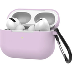 LAB.C Capsule Case for AirPods Pro