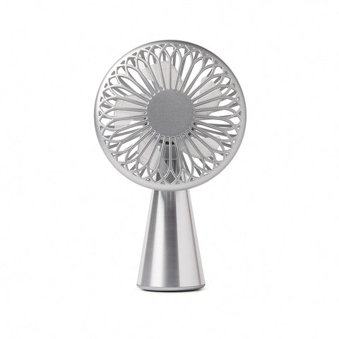 LEXON Wino Mini Portable Wireless Fan