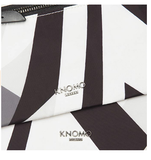 KNOMO Oslo Pouch Set of 2