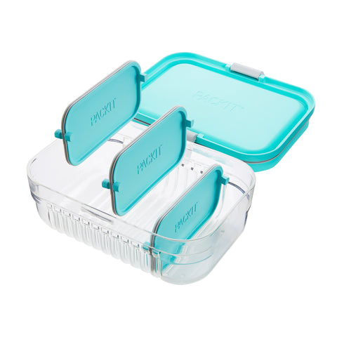 PACKIT Mod Lunch Bento Container™