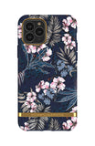RICHMOND & FINCH iPhone 11/Pro/Pro Max - Floral Jungle / Gold