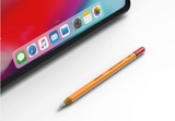 LAB.C C-Skin for Apple Pencil